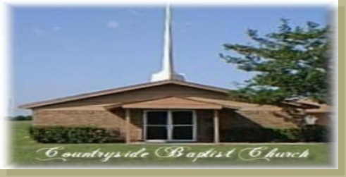 Countryside Baptist Church